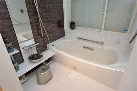 Japanese Bathroom Noise Maker Toto S Bold Plan Japanese Toilet Maker Refocuses