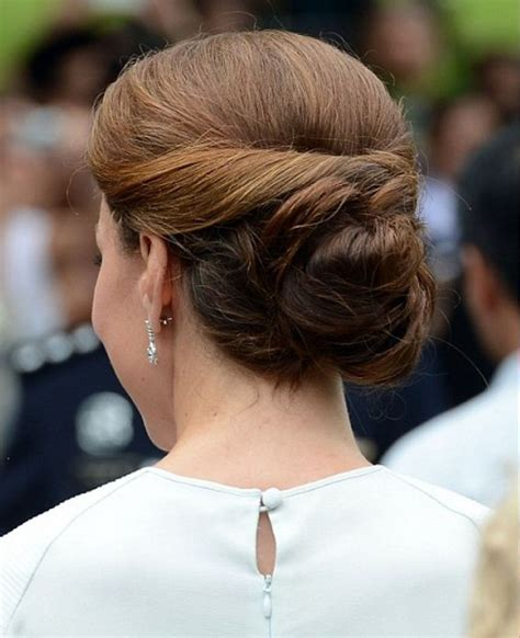 haircuts in cambridge pin by reno on kate middleton pinterest kate middleton
