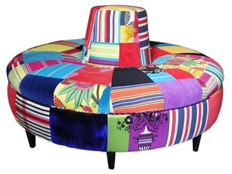 divani coloratissimi divani coloratissimi idee per il design della casa