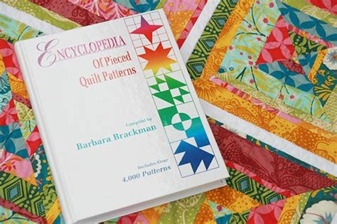 Barbara Brackman Encyclopedia Of Pieced Quilt Patterns by Pin By Susan Lasky On A Quilt Ideas