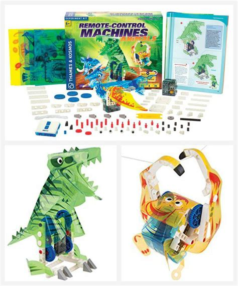 great gifts for 10 year olds 2015 edition 14 great gift ideas for 10 year olds