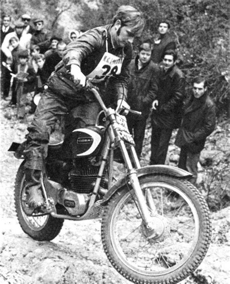 trials and motocross bikes for 17 best images about spain motorcicles montesa bultaco