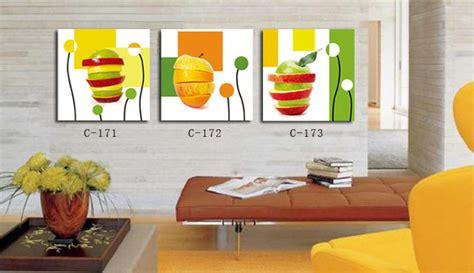 d馗oration murale pour cuisine d 233 coration murale pour cuisine