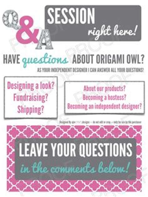 Origami Owl Customer Care - what s your jewelry bar origami owl inspired