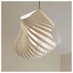 Oversized Light Shades Ceiling Kaigami Large 45cm Ceiling Pendant Light Shade White L Shade