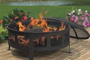 Garden Firepits Garden Pits Bowls For Every Garden