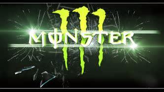Desktop Monster Energy HD Wallpaper   wallpaper.wiki