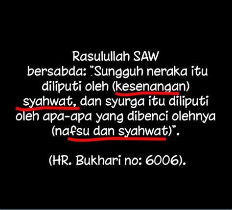 Kaos Dakwah Rasulullah Kaos Dakwah Shalawat Kaos Dakwah Islami kaos dakwah kreatif distro muslim 081931194193 atau pin