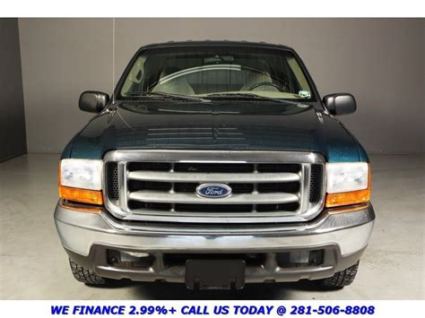 1999 ford f 250 for sale 1999 ford f 250 for sale