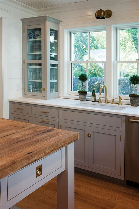 farrow and ball kitchen cabinets interior design ideas home bunch interior design ideas