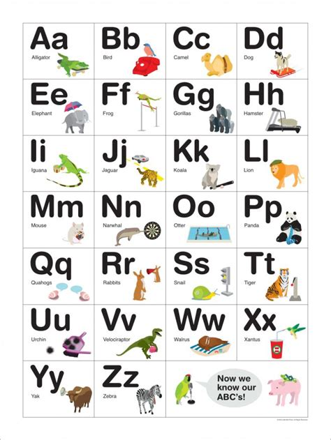 printable welsh alphabet flash cards pin by velomama moustache on alphabet posters pinterest