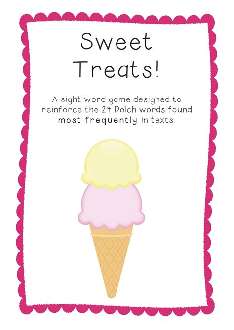 sweet sayings sweet treat quotes quotesgram