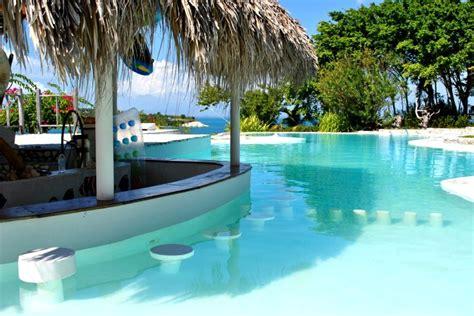 port hotel ile a vache port ile a vache haiti where i am from