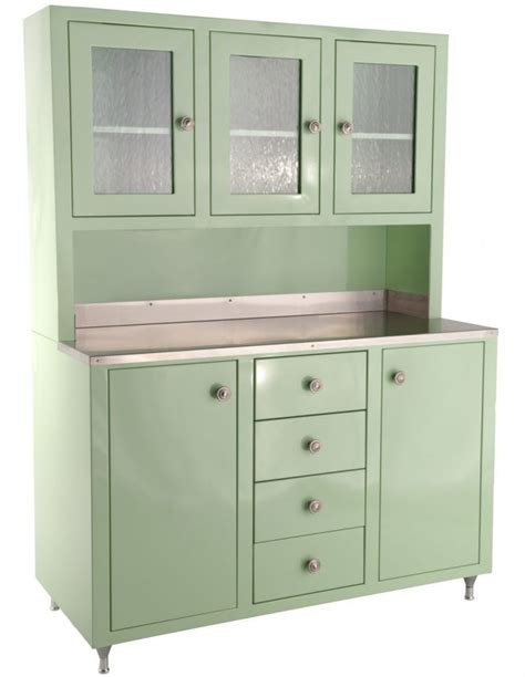 Furniture Store Kitchen Storage Cabinets Country Hutch Inside Kitchen Cabinet Storage