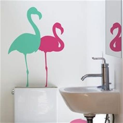 flamingos in bathroom 17 best images about palm springs flamingo bathroom on