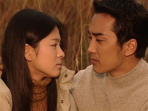 pemain film endless love drama korea endless love drama percintaan kakak beradik song seung