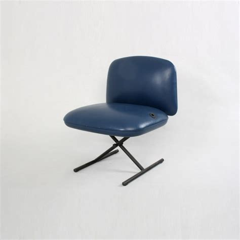 canapé contemporain poltrona frau fauteuil nouvel poltrona frau xxo