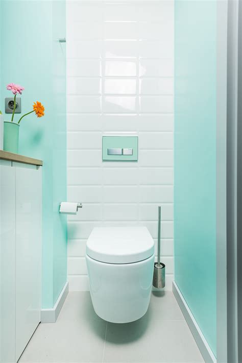 mint green bathroom interior design ideas