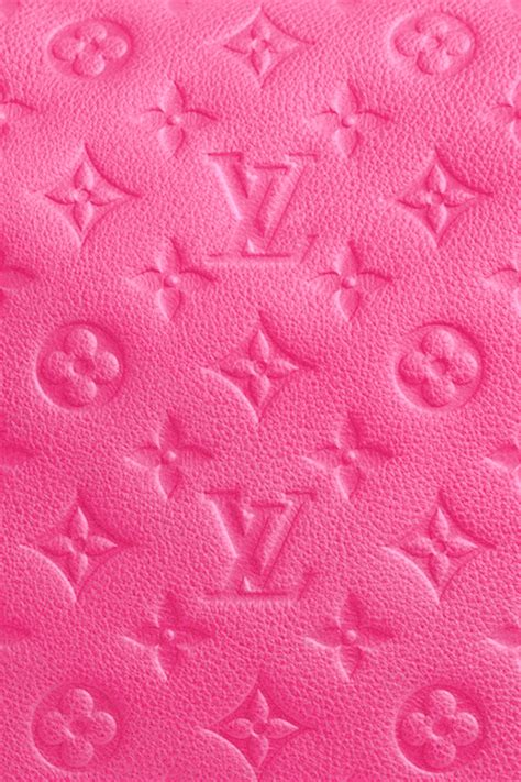 pink light on wall texture iphone 5 wallpaper view wallpapers best louis vuitton retina wallpapers for iphone ipad