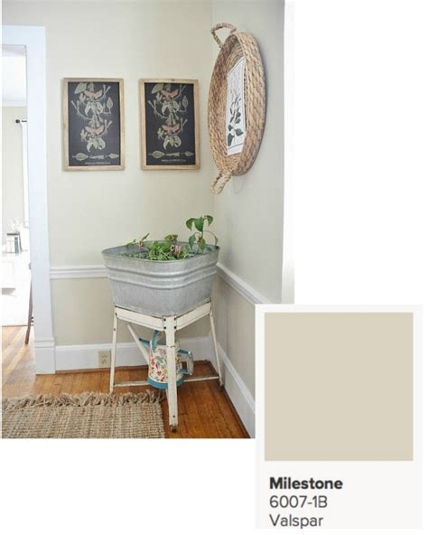 lmb rental paint colors part 1 liz