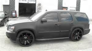dubsandtires 26 inch kmc slide black wheels matte