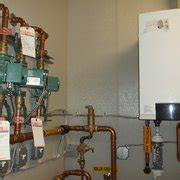 Plumbing Anchorage by Klebs Mechanical 35 Photos Plumbing 1107 E 72nd Ave