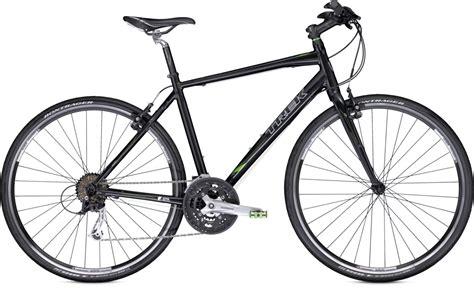 Kaos Trek Trek 7 Tx trek 7 3 fx peyton s bikes midland tx 79705