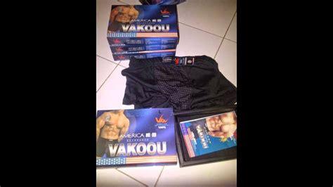 Harga Celana Dalam Merk Vakoou 081809977848 grosir celana dalam vakoou asli original