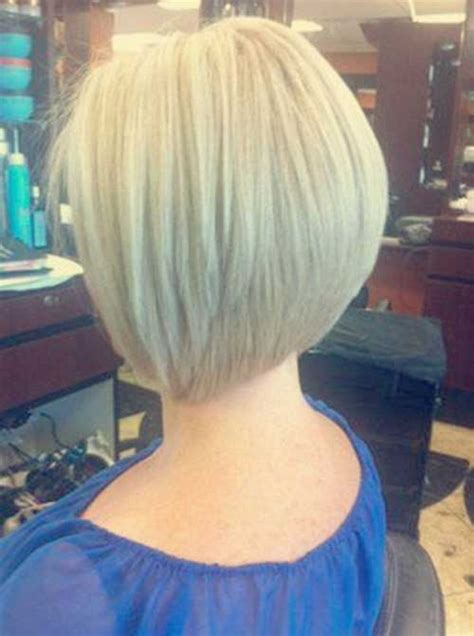 aline bobs hair styles 15 aline bob haircuts bob hairstyles 2017 short