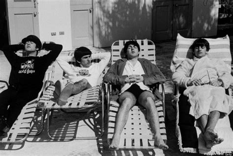 testi beatles 14 who dared to bare their bottoms