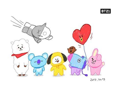 bts emoji bts emoji characters bangtan noonas hyungs amino