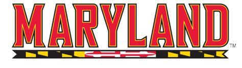 Mba Orientation Athletic Maryland by 8 Reasons I Chose The Of Maryland