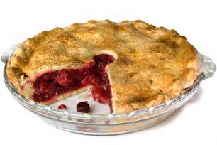 Holiday Cocktail Party Recipes - 10844 tart cranberry pie jpg