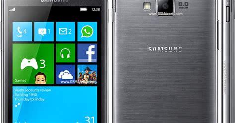Hp Sony Ericsson Xperia Dibawah 2 Juta sony ericsson handphone murah harga terkini