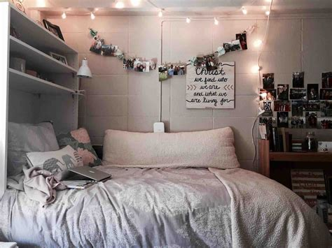 diy bedroom wall room wall decoration ideas wall decor ideas home interior diy bedroom