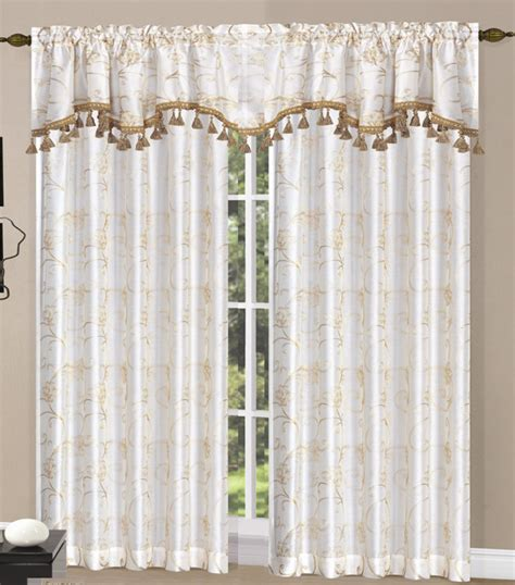 luxury home textiles curtains megan embroidery curtain blue luxury home textiles
