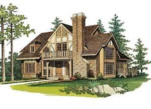 tudor cottage plans quaint tudor cottage
