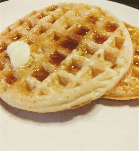 Toaster Waffle amazing cuisine eggo with cuisine eggo