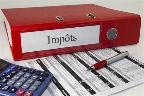 Comptable En Entreprise Ou En Cabinet by Comptable Pour Imp 244 T D Entreprise Ou Personnel Mieux Qu