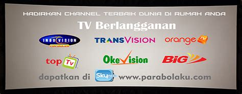Vocher Kvision Big Tv Orange Tv Topas skymedia parabolaku