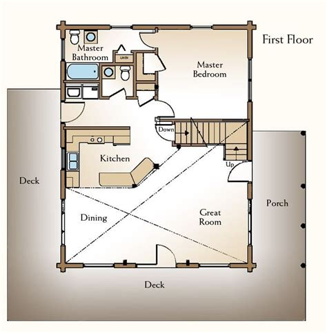 25 best ideas about master bedroom plans on pinterest house plans with loft master bedroom new best 25 cabin