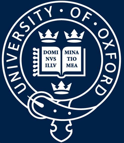 Oxford Logo muszkiewicz home