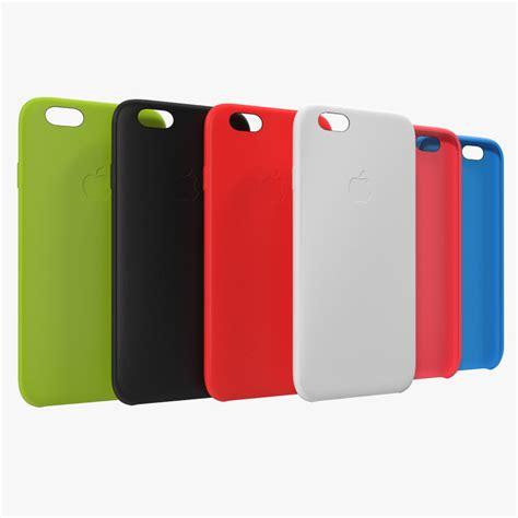 Casing Housing Iphone 6 Model Iphone 8 Ori 2 iphone 6 silicone obj