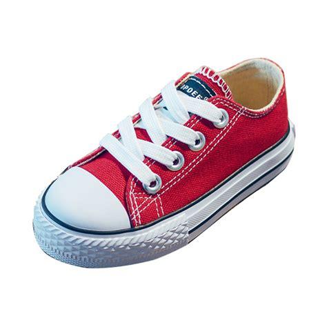 boys sneakers boy s sneakers