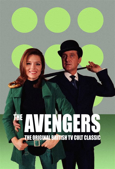 the avengers 1961 episodes cast imdb photos the avengers download full episodes for seasons 1 2 3