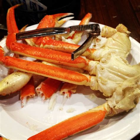 boomtown biloxi buffet crab legs buffet at beau rivage biloxi ms smile and