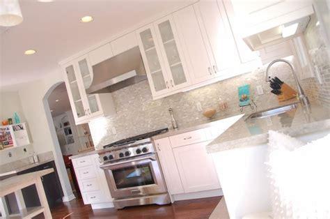 gardenweb kitchen pipdog s on gardenweb kitchen madre perola quartzite and