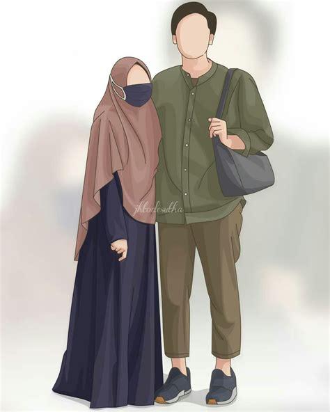 pin oleh kimberlita qatrunnada   kartun gambar
