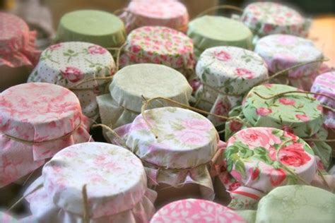 Baby Shower Favors Food by Baby Shower Food Ideas Baby Shower Food Jar Favors