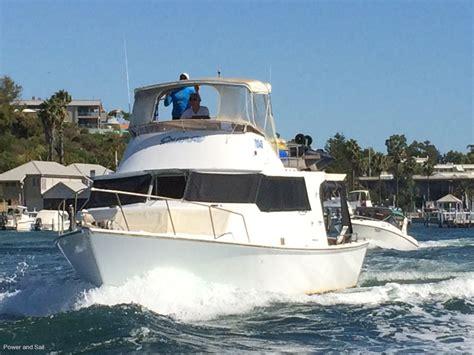 randall boats for sale australia randall flybridge cruiser power boats boats online for
